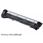 Toner do Brother HL-1110E HL-1112E MFC-1810E DCP-1510E DCP-1512E - Zamiennik Brother TN-1030