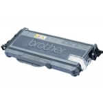 Toner do Brother HL-2140 HL-2145 HL-2150N HL-2170W DCP-7030 DCP-7040 DCP-7045N MFC-7320 MFC-7440N MFC-7840W - Brother TN