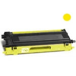 Toner do Brother DCP-9040 DCP-9042 DCP-9045 HL-4050 HL-4070 MFC-9440 MFC-9450 MFC-9840