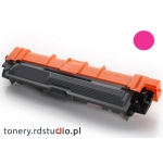 Toner do Brother DCP-9020 HL-3140 HL-3150 HL-3170 MFC-9140 MFC-9330 MFC-9340 Zamiennik TN-241 Magenta