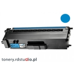 Toner do Brother DCP-9055 DCP-9270 HL-4150 HL-4570 MFC-9560 MFC-9970 Zamiennik TN-325 Cyan