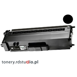 Toner do Brother HL-4570CDW Zamiennik Black
