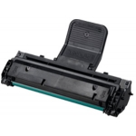 Toner do DELL-1100 Dell-1110 - Zamiennik