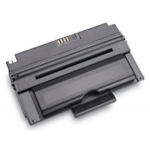 Toner do DELL 2335 Dell 2355 - Zamiennik