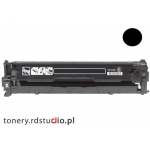 Toner do HP CP1215 CP1515N CP1518NI CM1312MFP
