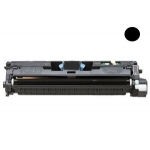 Toner do HP 2550 HP 2820 HP 2840 Zamiennik HP Q3960A BLACK