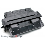 Toner do HP 4000 HP 4050 - Zamiennik C4127X