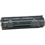 Toner do HP P1005 HP P1006 Zamiennik HP CB435A