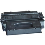 Toner do HP P2014 HP P2015 HP M2727 Zamiennik Q7553X PLUS