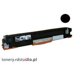 Toner do HP M175a HP CP1025 Zamiennik BLACK