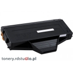 Toner do Panasonic KX-MB1500 KX-MB1507 KX-MB1520 Zamiennik KX-FAT410X