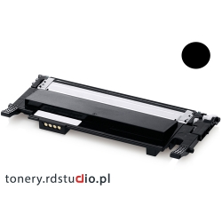 Toner do Samsung CLP-360 black