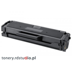 Toner do Samsung ML-2160 ML-2165 SCX-3400 SCX-3405 Zamiennik