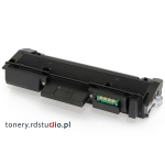 Toner do Xerox Phaser 3052 3260 Xerox Workcentre 3215 3225