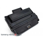Toner do Xerox Phaser 3435 Zamiennik