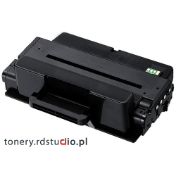 Toner do Xerox 3315 3325 - Zamiennik